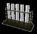 Chemistry test tube rack.png