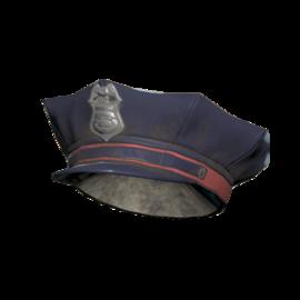 F76 Cop Cap.png