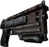 Fo3 10mm Pistol Overview.png