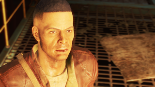Fo4 Jake Finch.png