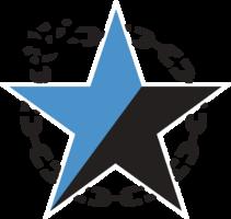 Free States logo.png