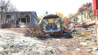 PowerArmor The Forest Gorge Junkyard.jpg