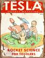 Tesla RST.png