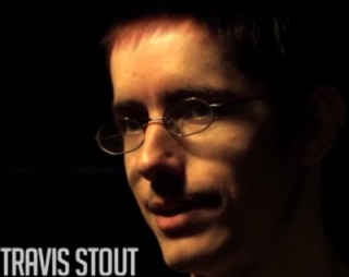 Travis Stout.jpg