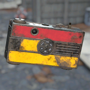 Atx skin weaponskin camera moleminer c2.png