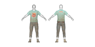 DLC04 Logo ShirtAndPants UnderArmor 03.png