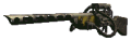 Fo1 laser rifle.png