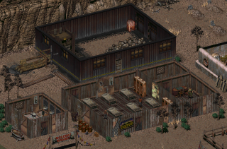 Fo2 Morningstar Mine.png