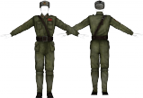 Fo3 Chinese jumpsuit.png