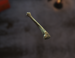 Fo4 Junk Img 426.png