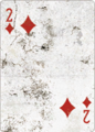 FNV 2 of Diamonds.png