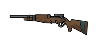 FOS Hunting Rifle.png