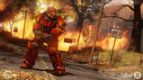 Fallout76 NuclearWinter 3840x2160-Rewards 1559729197.png