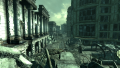 Fo3 17th St.png