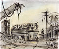 Fo3 Speedy Place Concept Art.jpg