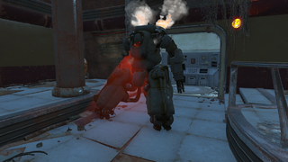 Fo4 Sentry Bot.png