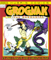 Grognak cover recreation.png