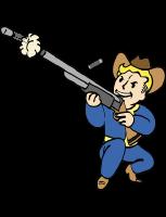 Rifleman.png