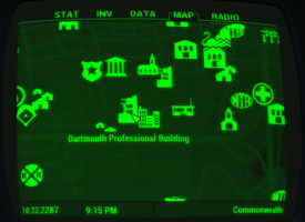 Worldmap Loc Img 210.png