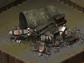 Damaged Pacification Bot FoT.png