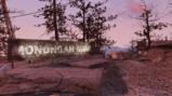 F76 Monongah Mine 1.png