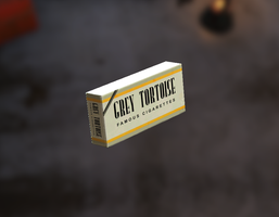 Fo4 Junk Img 447.png