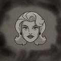 Marilyn close up.png