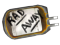 RadAway.png