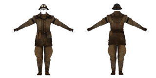 FNV NCR Trooper Armor MP.png