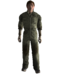 FO3OA Grease Monkey.png