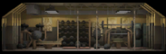 FOS Weight Room 3-2.png
