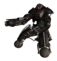 Fo3BS Enclave sentry bot.png