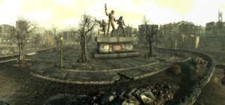 Fo3 Anchorage Memorial.png