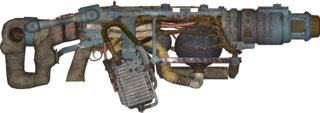 Fo4 Cryolator.png