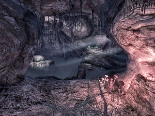 Two Skies Cave interior.jpg