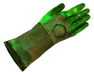 Corrosive glove.png
