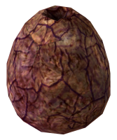 Deathclaw egg.png