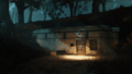 F76 Abbies Bunker 1.png