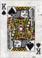FNVDM King of Spades - Sierra Madre.png