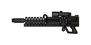 FOS Gauss Rifle.png