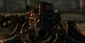 Fallout3outcasthelm.jpg