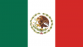 Flag of Mexico (1934-1968).png