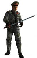 Fo3OA General Jingwei.png