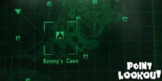 Kenny's Cave loc.jpg