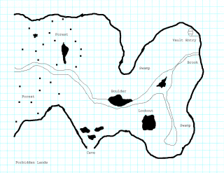 VB DD05 map Forbidden Lands.png
