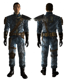 Vault 13 Armored back.png