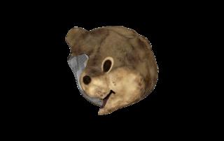 Bearhead.png