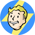 FO4Icon.png