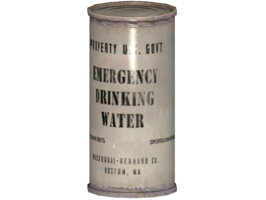 FO4PurifiedWater.png