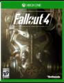 Fallout4 xone boxfront-01 1433340868.png